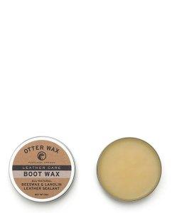 Otter-Wax-Boot-Wax1