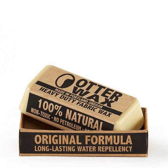 Otter-Wax-Fabric-Wax-Large-Bar2