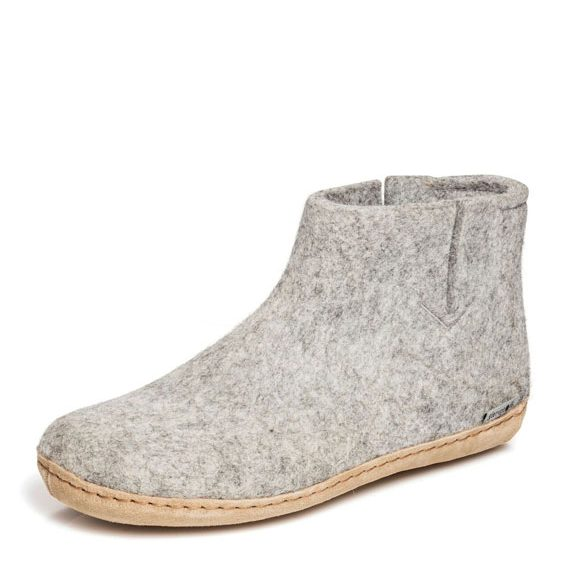 Glerup-Felt-Boot-Grey2