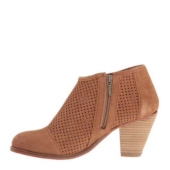 J-Shoes-Stagecoach-Tan-1