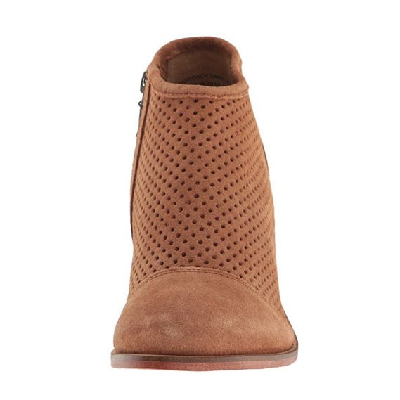 J-Shoes-Stagecoach-Tan-3