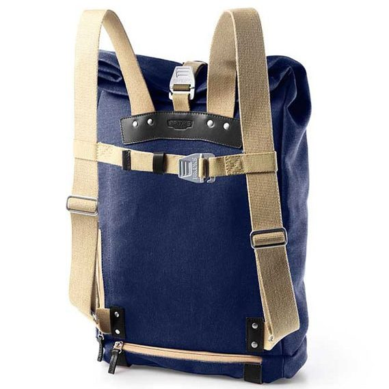 Brooks-Pickwick-Large-Backpack-Blue2