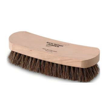 Red Wing Brush