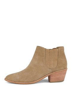 Joie-Barlow-Charcoal-Ankle-Boot-1