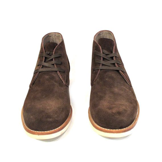 John-Varvatos-Brooklyn-Chukka-Nutmeg-Brown-2