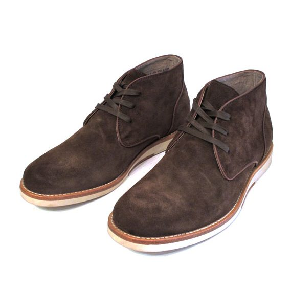 John-Varvatos-Brooklyn-Chukka-Nutmeg-Brown-3