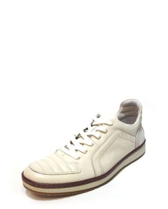 John-Varvatos-Barrett-Creeper-Low-white-6