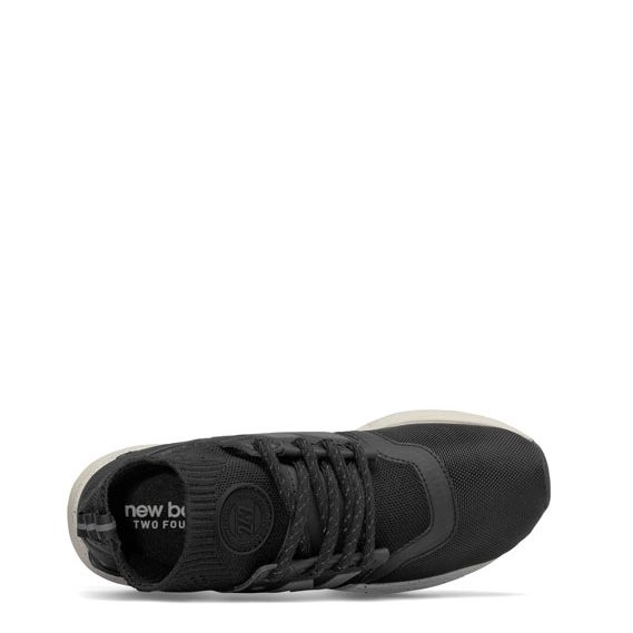 New-Balance-WRL-247-OA-Black2