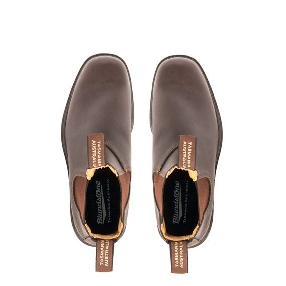 Blundstone-67-Stout-Brown-Women3