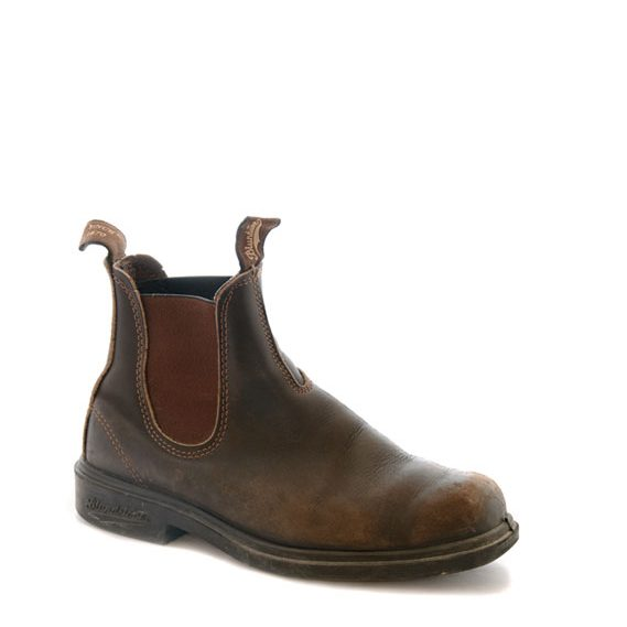 Blundstone-67-Stout-Brown-Women4