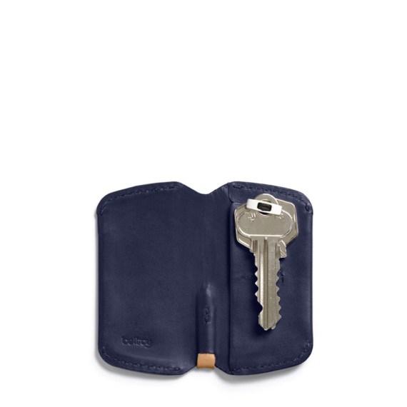 BEL-KeyCoverNavy2