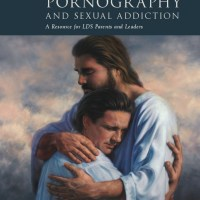 Fight Pornography Addiction with New Resource for LDS Parents and Leaders!