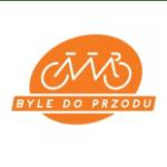 logo-byle do przodu