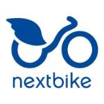logo-nextbike