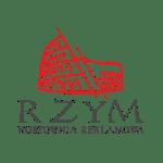 logo-rzym1
