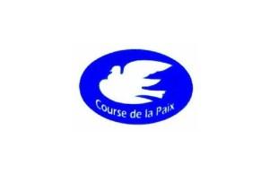 logo Wyścigu Pokoju