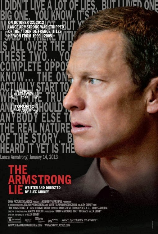 armstrong_lie