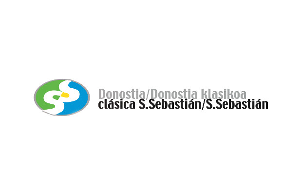 logo Clasica San Sebastian