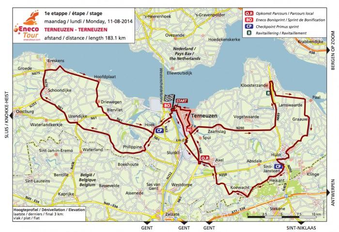 Eneco-Tour-Stage-1-1406968984