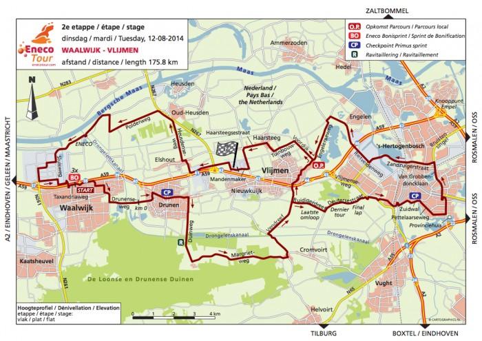 Eneco-Tour-Stage-2-1406969007