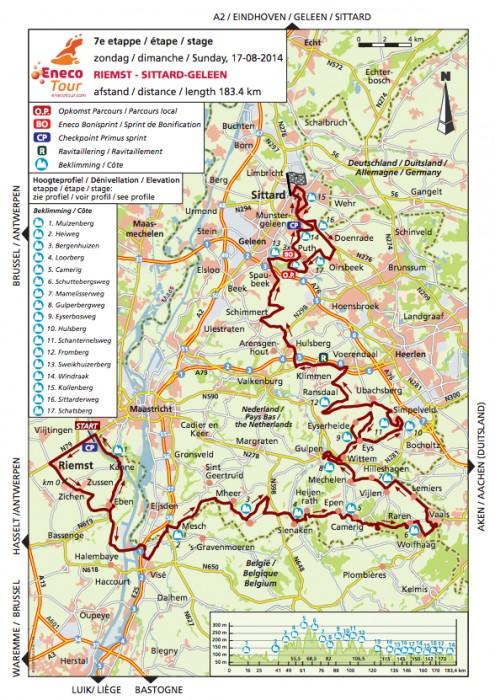 Eneco-Tour-Stage-7-1406969192