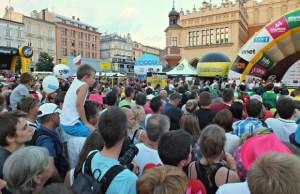 fot. Marek Kosowski/rowery.org