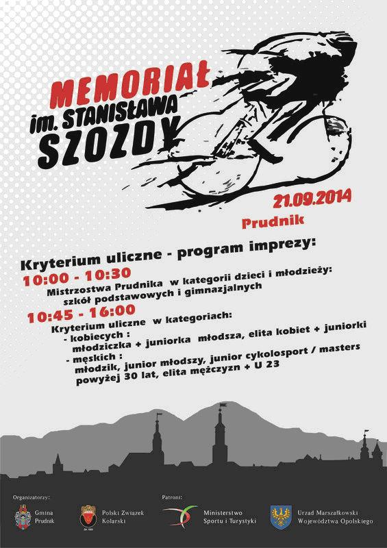 memorial-szurkowski-plakat