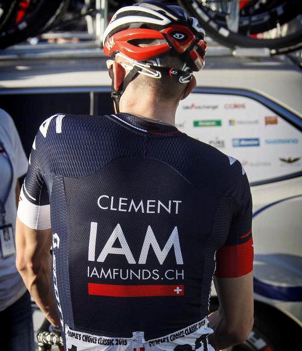 clement2015-back