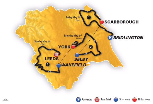 tour of yorkshire2015