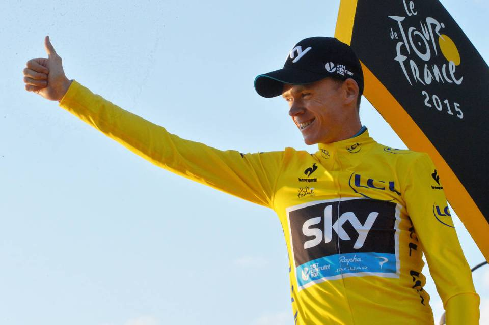 froome-tdf2015-21