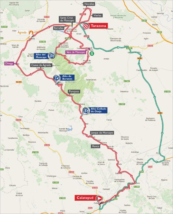 vaespana2015-13-map