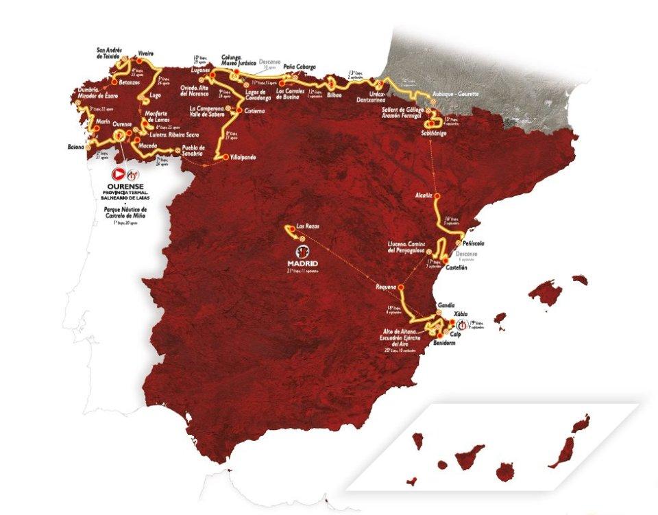 vuelta2016-mapa