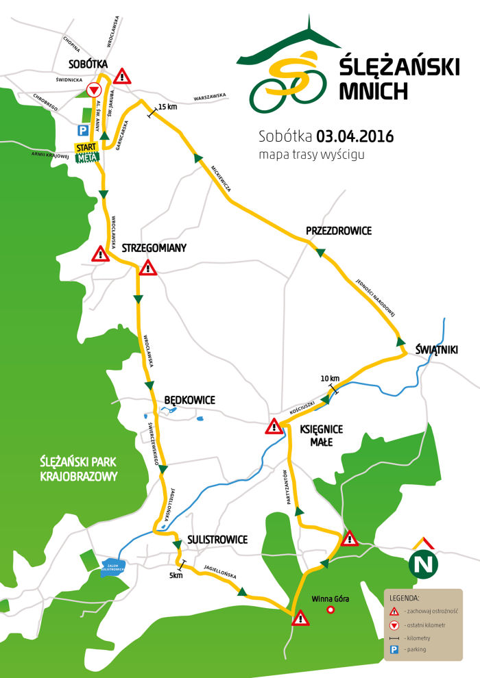 slezanskimnich2016-mapa