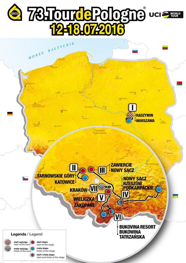 tourdepologne2016-mapa