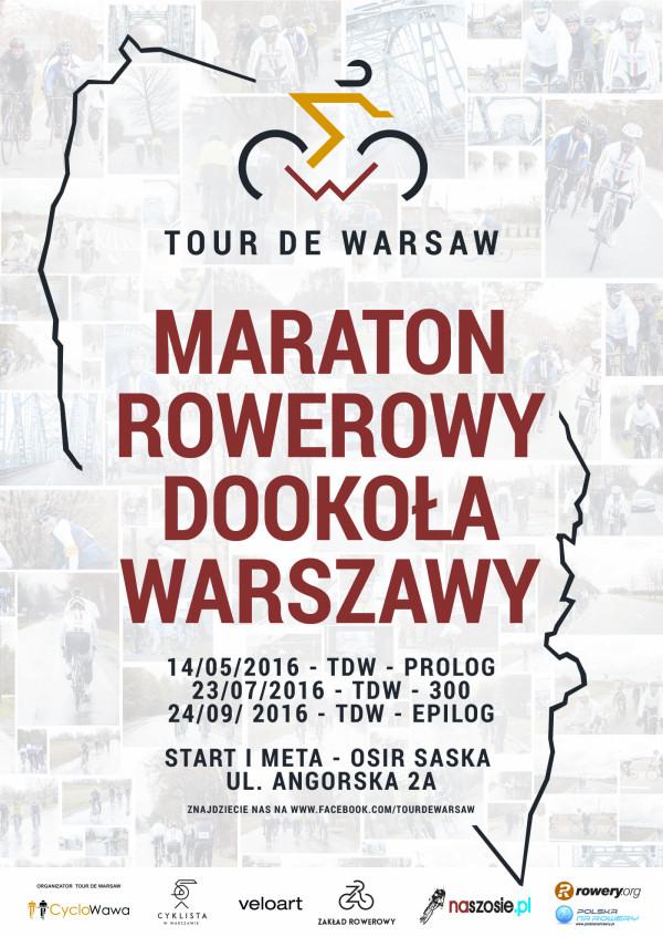tourdewarsaw2016-plakat