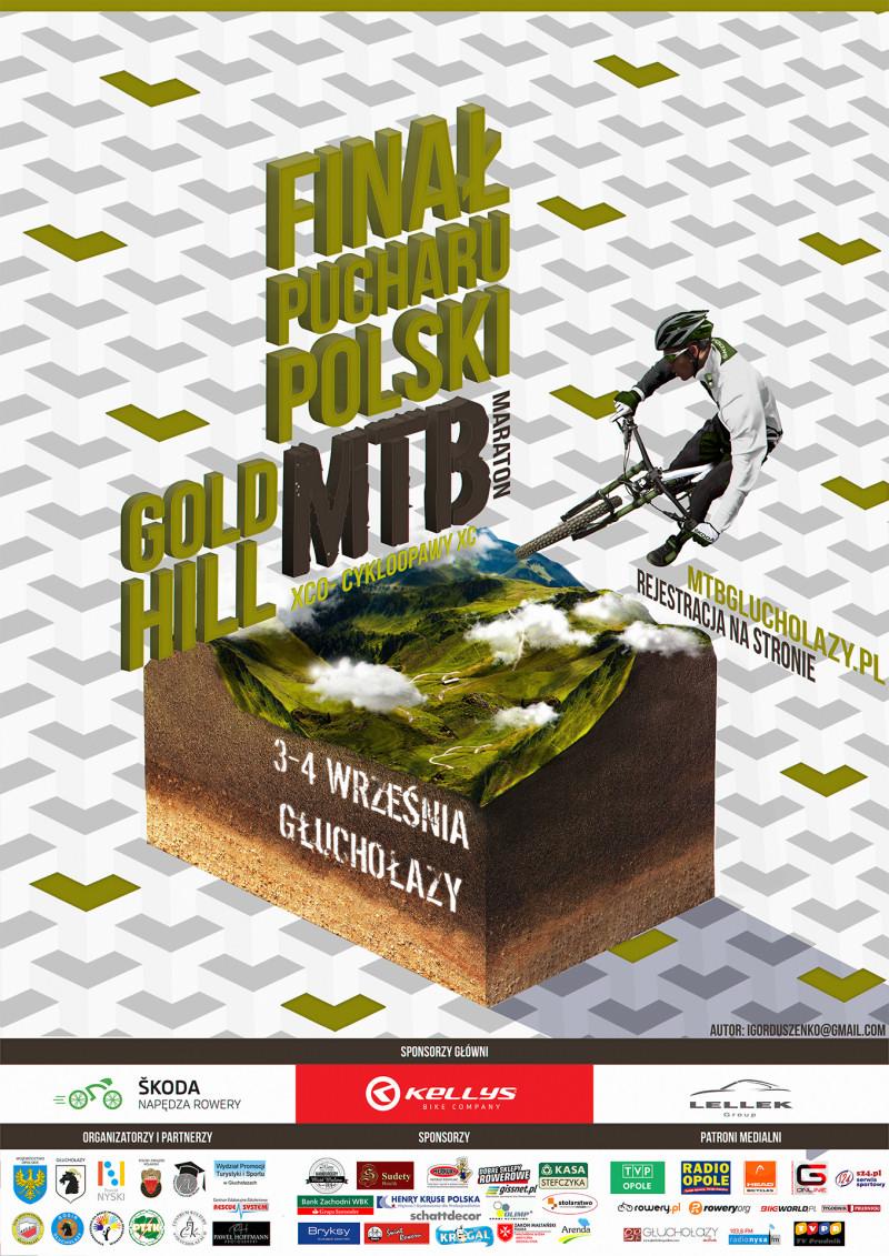 pp2016-mtb-glucholazy-plakat