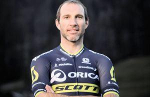 Michele Albasini