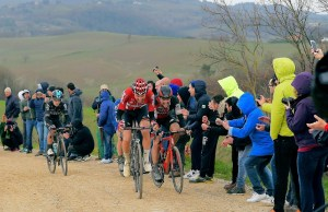 tim wellens greg van avermaet strade bianche