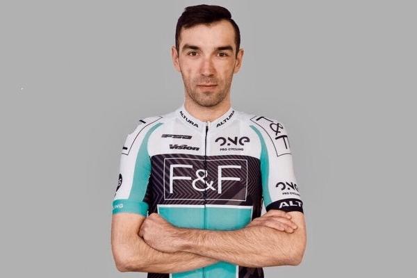 Kamil Gradek