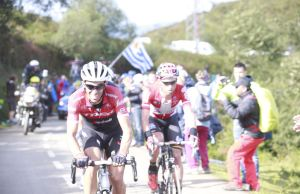 Contador - Marczyński