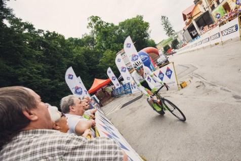 fot. Dominik Smolarek / www.dominiksmolarek.pl Krzysztof PArma, voster uniwheels