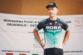 Maciej Bodnar