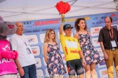 fot. Magda Tkacz / rowery.org