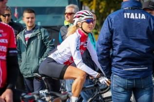fot. Magda Tkacz/rowery.org
