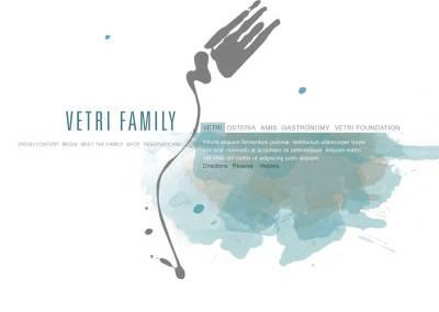 Vetri Page Design Sketch1, hover