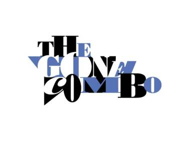 gone_combo