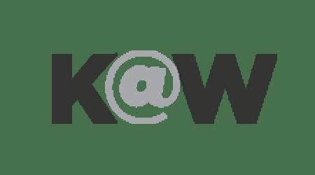 KatW Logo