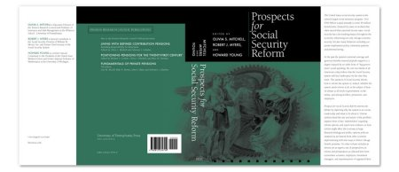 Prospect for Social Security Reform