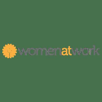 women at work 17