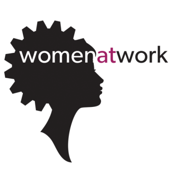 women at work 16